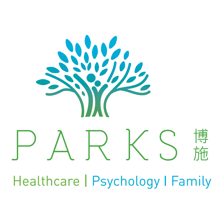 PARKS Clinic